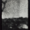 Perpetual Photo, 1984-89 Tirage argentique 142.50 x 114.50 cm