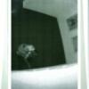 Écran n° 5, février-août 2005 tirage numérique sur toile, châssis métallique