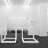 L'Appartement, ensemble d'oeuvres minimales et conceptuelles